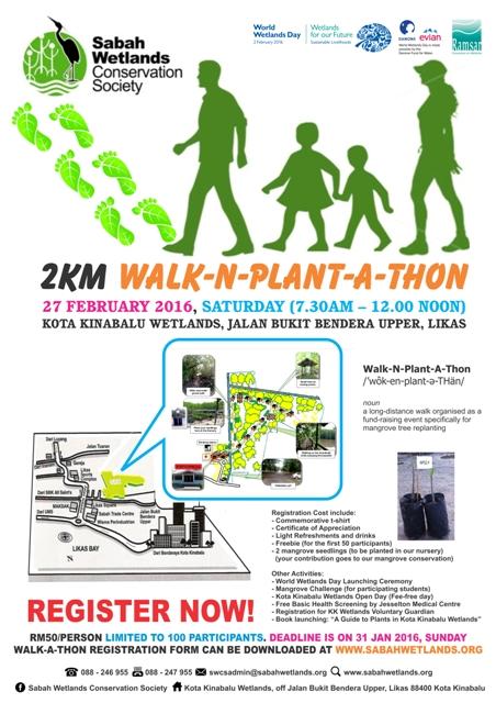 Walk-a-thon-poster
