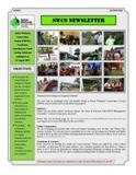 Newsletter August Thumbnail