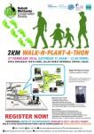 Walk-a-thon poster  swcsweb