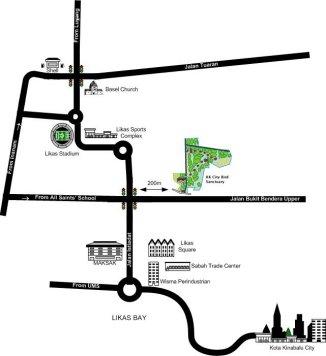 smallmap